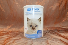 Baby Supplies Kmr Kittenmilk Kmr Powder Petag Kmr Powder 794 Gram